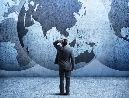 Will You Retire in an Uncertain World?