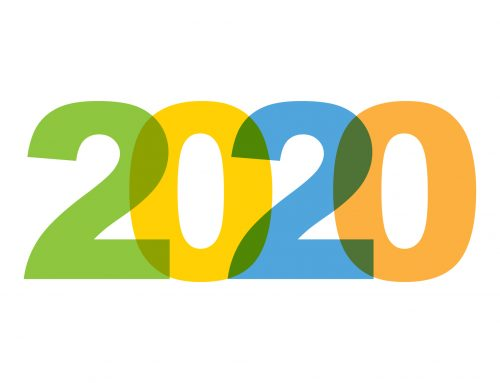 Will You Retire in 2020?