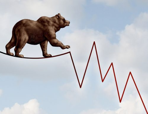 What Is a Bear Market and How Long Does It Last?