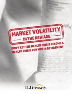 Market Volatility in the New Age