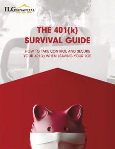 401k Survival Guide